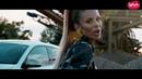 TAMARA TACCA FEAT GAGI - ALKATRAZ (OFFICIAL VIDEO)