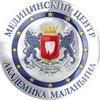 Стоматология академика Маланьина Краснодар