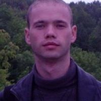 Миха Богачёв