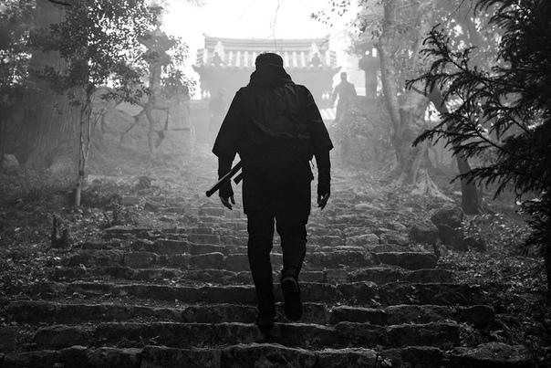 Боевик «G.I.Joe: Снейк Айз» перенесли с октября этого года на 2021