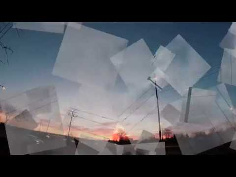 2019 Weather Modification Winter Mashup Review Ultra Timelapse Canada Quebec Montreal 2018
