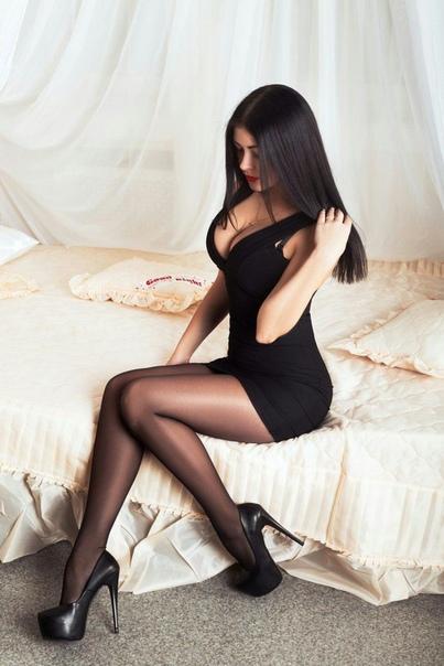 Фото проституток энгельс тюмень студентки проститутки