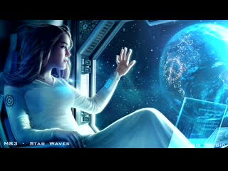 []Epic Space Music Mix  Most Beautiful  Emotional Music  SG Music