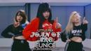 [DIA EUNICE] Little Mix - Joan of Arc (Performance)