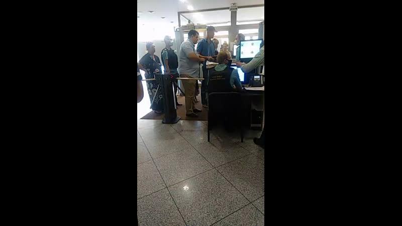 В зал Краевого суда Краснодара не пускают слушателей! 2е Заседание против кондратьевского карантина