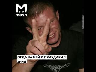 Мужчина из Челябинска 3 года преследовал женщину, которая ему отказала