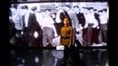 Безграничные таланты Голосов Победы получают заслуженные награды и снимают клипы