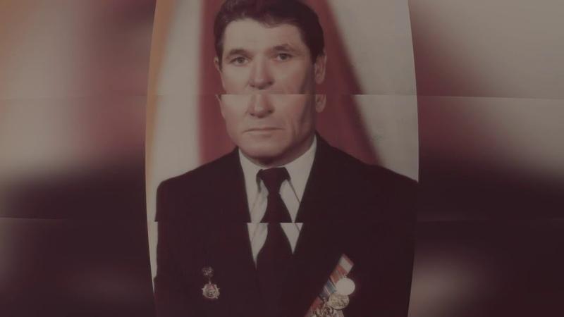 Буденновский Кащенко