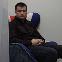 Эрвин Кузнецов