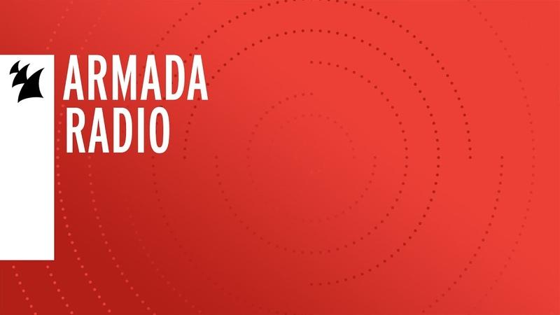 Armada Radio 303 incl Cornelius SA Guest Mix