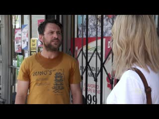 Its always sunny in philadelphia season 14 ep. 7 the gang solves global warming preview fxx