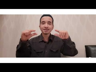 """32. Восхваление (хамд) и благодарность (шукур) (Из книги """"250 хадисов с комментариями о нормах..."""")"""