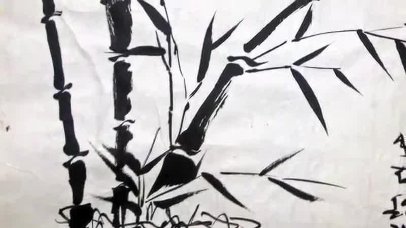 Poética Jacques Prevert - Para hacer el retrato de un pájaro