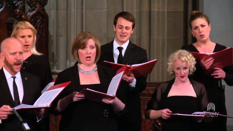 Mozart: Requiem - Lacrimosa