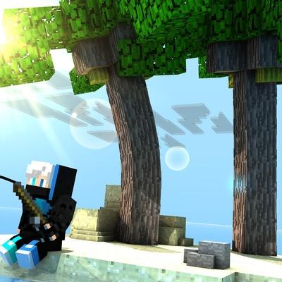 Foretsasha Minecraftgame, Сумы