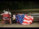 Нищета по-американски American poverty
