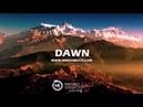 Dawn FREE* Guitar x Deep x Playboi Carti Type Beat NEW Rap Hip Hop beats Instrumental 2019
