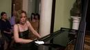 Chopin Valses op 34 Andante spianato and Grande Polonaise brillante op 22 Eleonora Karpukhova