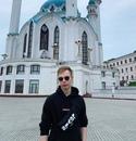 Фотоальбом человека Андрея Иванова