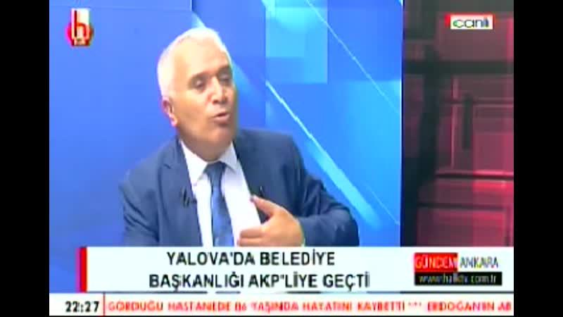 POLİS MÜDAHALESİ DIŞ POLİTİKA ODA TV 9 3 2020 PTS 2