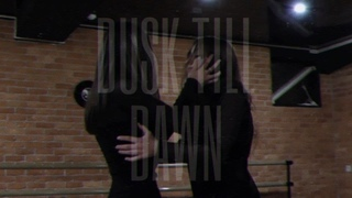 Dusk Till Dawn - ZAYN ft. Sia DANCE COVER BY BEFLARED