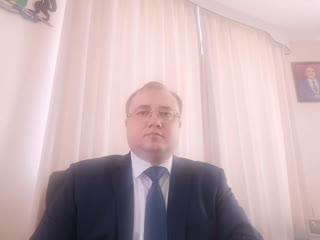 О ситуации с паводком в Тюменской области