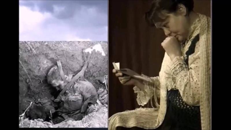 Песни Афгана Белый саван Вячеслав Анисимов муз О Залозный сл Н Ф Милиди