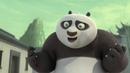 Мультфильм Кунг-фу Панда: Удивительные легенда - 2 сезон 12 серия HD
