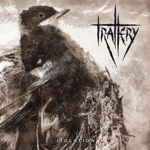 Trallery - Isolation