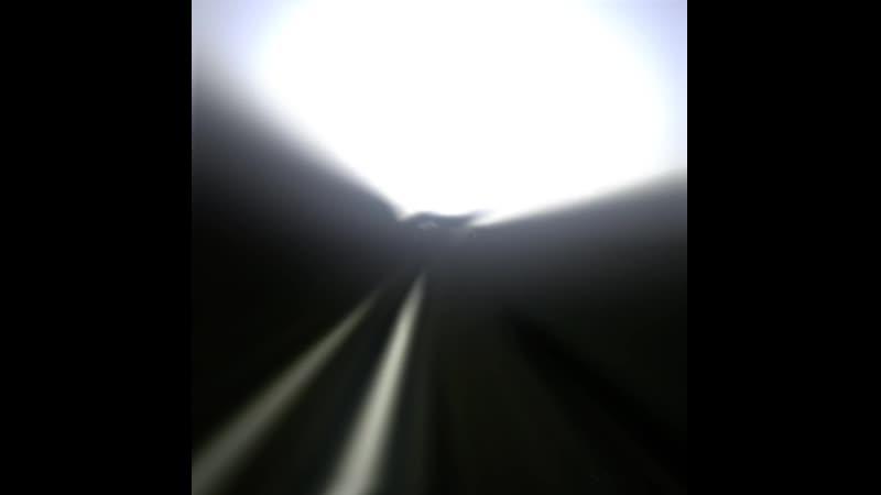 ULTRAPIR 02 08 19 SAIDOV x