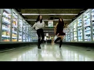 Fun Factory - Take Your Chance (DJ X-KZ Dance Remix)