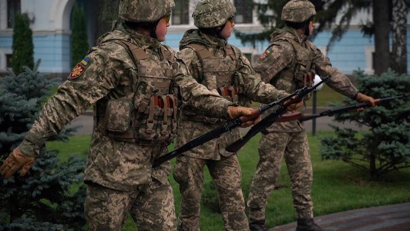 17 березня день вшанування пам яті Героя прикордонника сержанта Дулька Ігоря Миколайовича