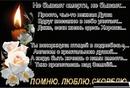 Личный фотоальбом Ларисы Пивановой