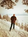 Фотоальбом Андрея Корепанова