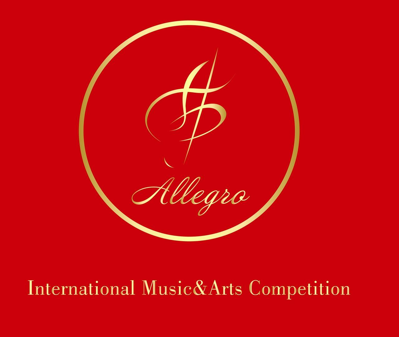 Афиша Краснодар ALLEGRO 2019 Краснодар, 8 и 15 декабря