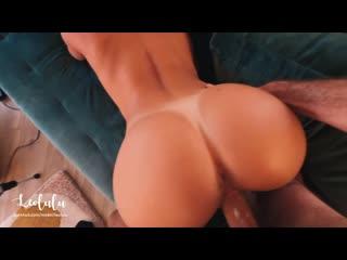 [PornLive] Leolulu [Amateur, Babe, Big Ass, Big Dick, Blowjob, Cumshot, Exclusive, HD Porn, Pornstar, Rough Sex, Порно]