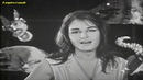 Dalida La Chanson D Orphée Remasterizado em HD 1959