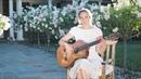 Белой акации гроздья душистые The White Acacia Russian Romance Song