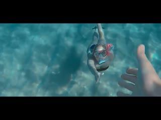 Kygo  Avicii  Selena Gomez  The Chainsmokers - Lovely Dreams