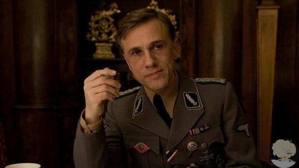 10 лучших фильмов Кристофа Вальца: австрийского джентльмена, который идеально играет кинозлодеев