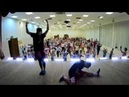 Funky Dance in @raduga_dance_camp 9.08.2019 ДивноморскоеРоссия