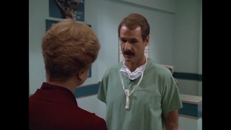 Она написала убийство Убийство в электрическом соборе 1986 реж Джон Левеллин Мокси