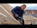Handwerkskunst! Wie man einen Dachstuhl zimmert | Howto | SWR Fernsehen