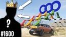 WER ist der BESTE GTA SPIELER? - Das DUELL | GTA 5 Online