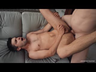 Johnny rapid johnny rapid kyle connors ginger s first fuck fhd