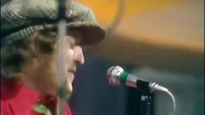 Slade I Don't Mind Slayed 1972