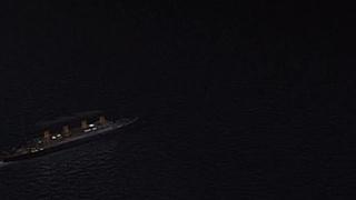 Титаник 2012 2-я серия