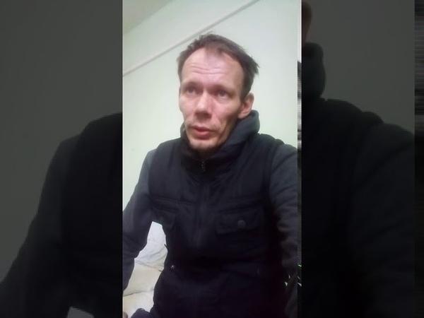 Нарушение прав больных в Ярославской больнице
