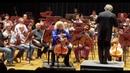 Mischa Maisky - Saint Saens: Concierto para Cello N°1