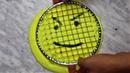 SATISFYING Slime Mixing Slime Pressing SATISFYING ASMR SLIME VIDEO